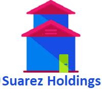 Suarez Trust